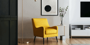 Move out and move in, apartment cleaning ideas